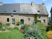 Location de vacances Saint Brice en Coglès Location de Vacances Le Petit Courtoux
