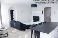 Gîte Aix en Provence Gîte Aix en Location