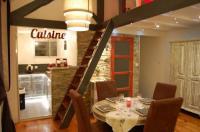 gite Bidart Appartement 4 personnes - Villa Védetta Biarritz