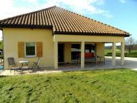Location de vacances Cours de Pile Location de Vacances Residence Le Perrot