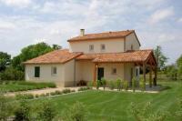 gite Les Forges Villa Villapark L Aveneau 2