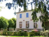 gite Peyrelevade Holiday home L Ecole 2