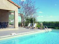 Location de vacances Mayac Location de Vacances La Truffière