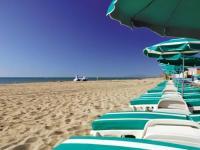 Location de vacances Cabrières Location de Vacances La Cigale
