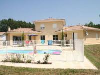 Location de vacances Sainte Eulalie en Born Location de Vacances Mimizan Villa