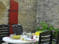 Location de vacances Les Junies Location de Vacances Holiday home Compostella 2