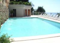 tourisme La Roquette sur Var Monaco's Garden
