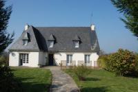 Location de vacances Saint Maudan Location de Vacances Maison Driscoll