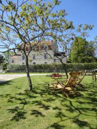 Location de vacances Angoulême Location de Vacances Les Vergers du Faure