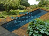 tourisme Cossé en Champagne L'Ecole des Garçons