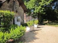Location de vacances Nazelles Négron Location de Vacances La Vallière en Vue