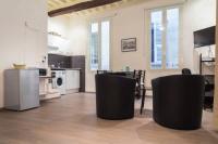 tourisme Menton Centrale -Studio avec Mezzanine - Vieux Nice