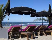 gite Le Grau du Roi Vittoria Immobilier - Port Jonathan
