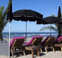 gite Le Grau du Roi Vittoria Immobilier - Résidence Bali 52