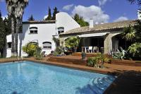 Location de vacances Lavérune Location de Vacances Villa Chamberte