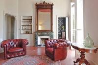 gite Caumont sur Durance Avignon Teinturiers