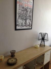 Gîte Blandy Gîte Studio du Grand Veneur