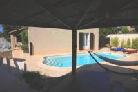tourisme Martigues Villa Reiala