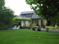 Location de vacances Coadout Location de Vacances Demeure de La Vendemiere