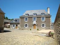 Location de vacances Igon Location de Vacances L'Enclos Béarnais
