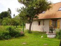 Location de vacances Loir et Cher Location de Vacances Au Grand Pré