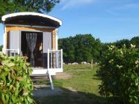 Location de vacances Sauvigny les Bois Location de Vacances Hakuna Matata