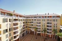 gite Cannes Apartment Résidence Port Nicea