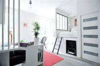 gite Paris 1er Arrondissement Charm and comfort in the Quartier Latin