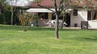 Location de vacances Maringues Location de Vacances Cottage Dan'hube