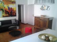 gite Agde Charmant Appartement Centre Ville Pezenas