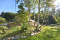 Location de vacances Viam Location de Vacances Woodlands Cottage