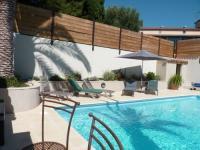 Location de vacances Martigues Location de Vacances La Villa du Petit Port