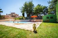 Location de vacances La Motte d'Aigues Location de Vacances La Bastide Ferreol