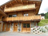 gite Chamonix Mont Blanc Appartement les 4 Monts