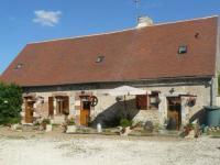 Location de vacances Châtillon sur Loire Location de Vacances Les Riaux