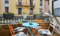 Gîte Poisy Gîte Appartement Le Venise
