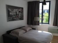 tourisme Roisel Som-home