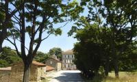 Location de vacances Boucieu le Roi Location de Vacances Chateau Chavagnac