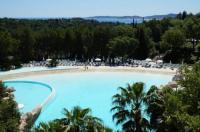 gite Cavalaire sur Mer Les Restanques du Golfe de Saint Tropez