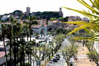 Résidence de Vacances Cannes Citilet Marina