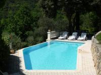 Location de vacances Claviers Location de Vacances Bastidon des Oliviers