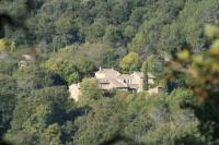 tourisme Vallon Pont d'Arc Le Mas Toupian