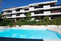 gite Cannes Residence Luxe Les Jardins du Cap Antibes