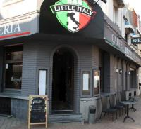 Location de vacances Grande Synthe Location de Vacances Little Italy