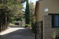 Gîte Saint Bauzile Gîte Appartement - Vallon de Chomérac
