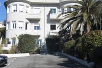 Résidence de Vacances Cassis Appartement le 3
