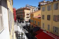 gite Vallauris Riviera Massena