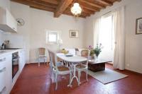 gite Arles Appartement Centre Historique