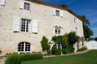 tourisme Marssac sur Tarn Chateau Cestayrols