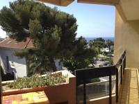 gite Sainte Maxime Appartement St Raphael